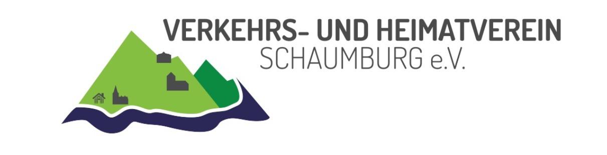 Verkehrs-und Heimatverein Schaumburg e.V.